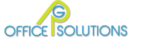 Virtual PA | Virtual Assistant | Worcester | Dudley